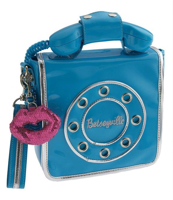 Telefon Handtaschen