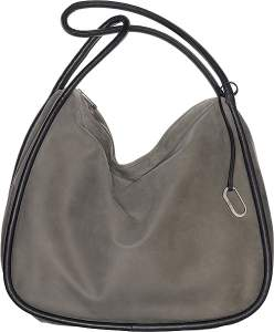 Bree London 3 Tasche
