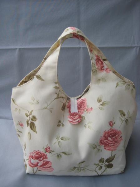 Handtasche von Evelyn aus Bozen